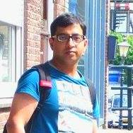 Agniv Sengupta