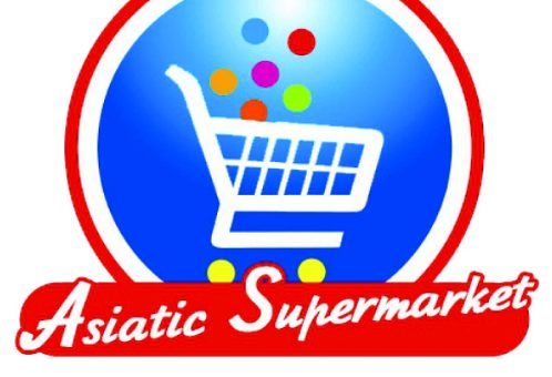 Asiatic Supermarket (Dutch Bangla) continues to be our long term sponsor!