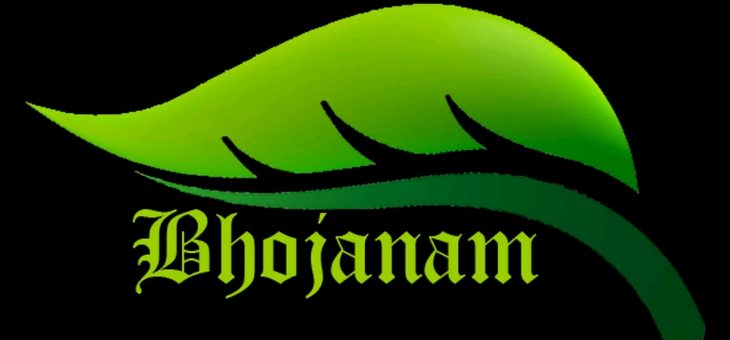Bhojanam restaurant – Our Event Partner for Poila Boishakh 2018