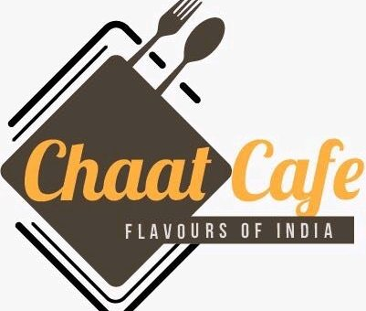 Chaat Cafe – Our Stall Partner for Poila Boishakh 2018