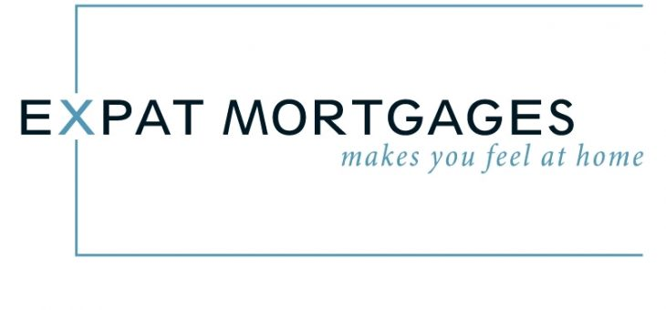 Buying a property in Netherlands? Expat Mortgages makes you feel at home!