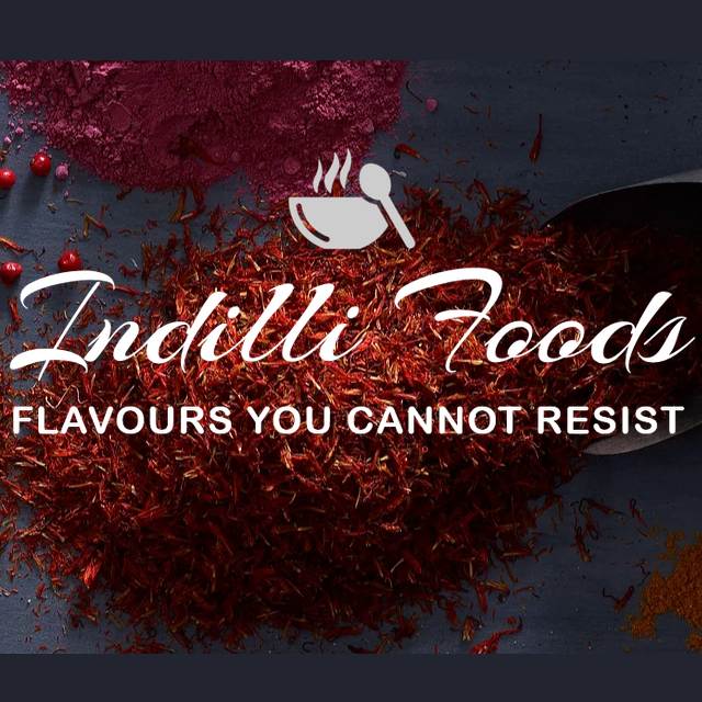 Indilli Foods