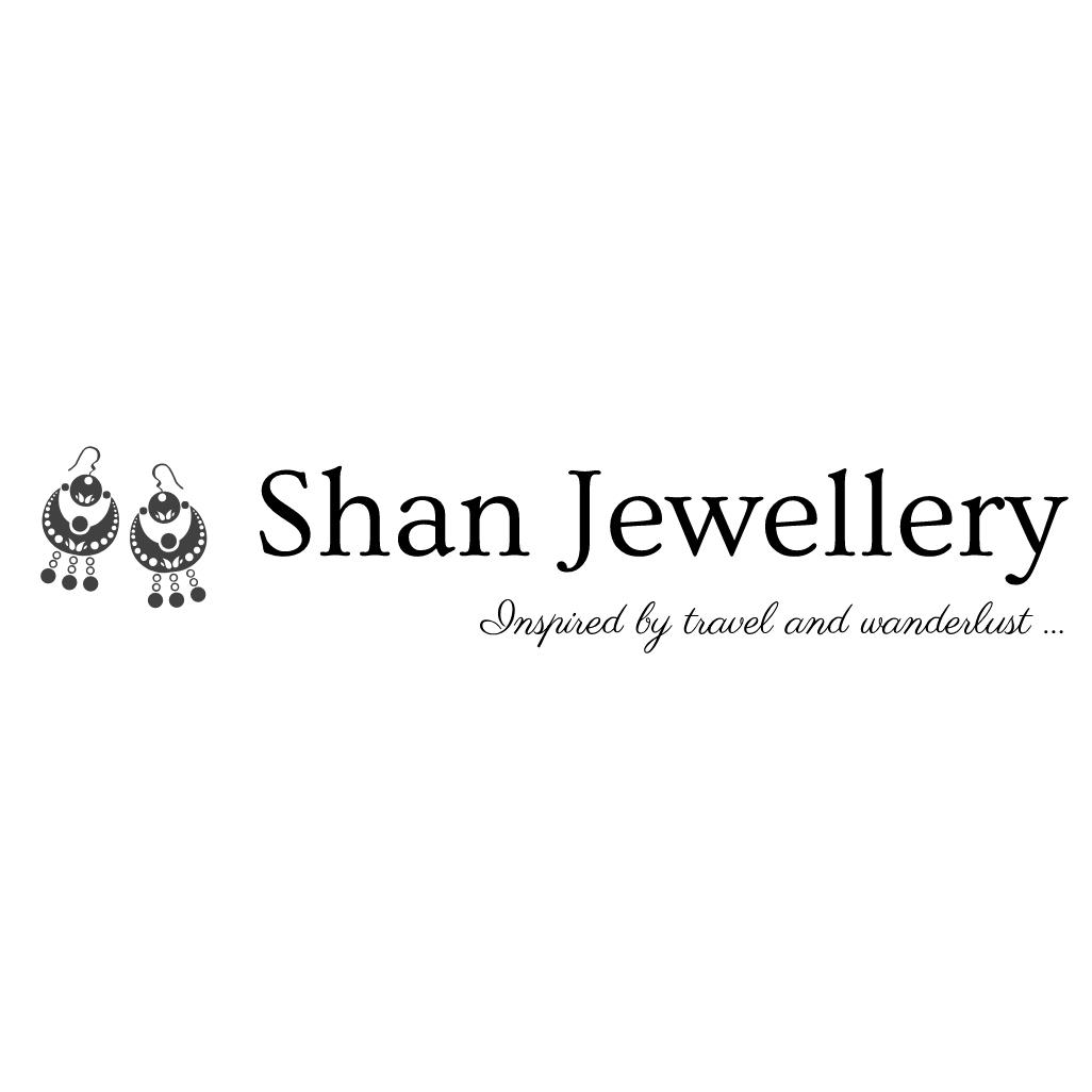 Shan Jewellery