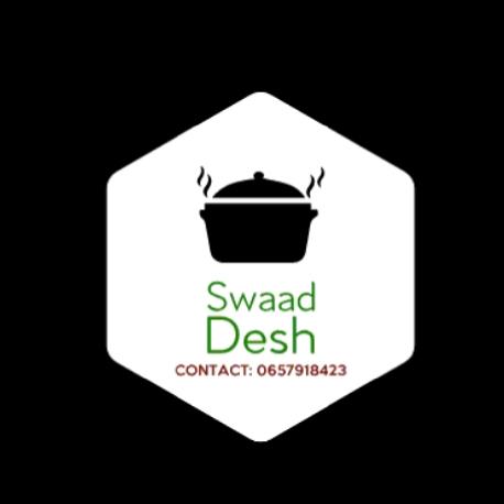 Swaad Desh