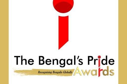 Nominations for The Bengal's Pride Awards, UK are now open!