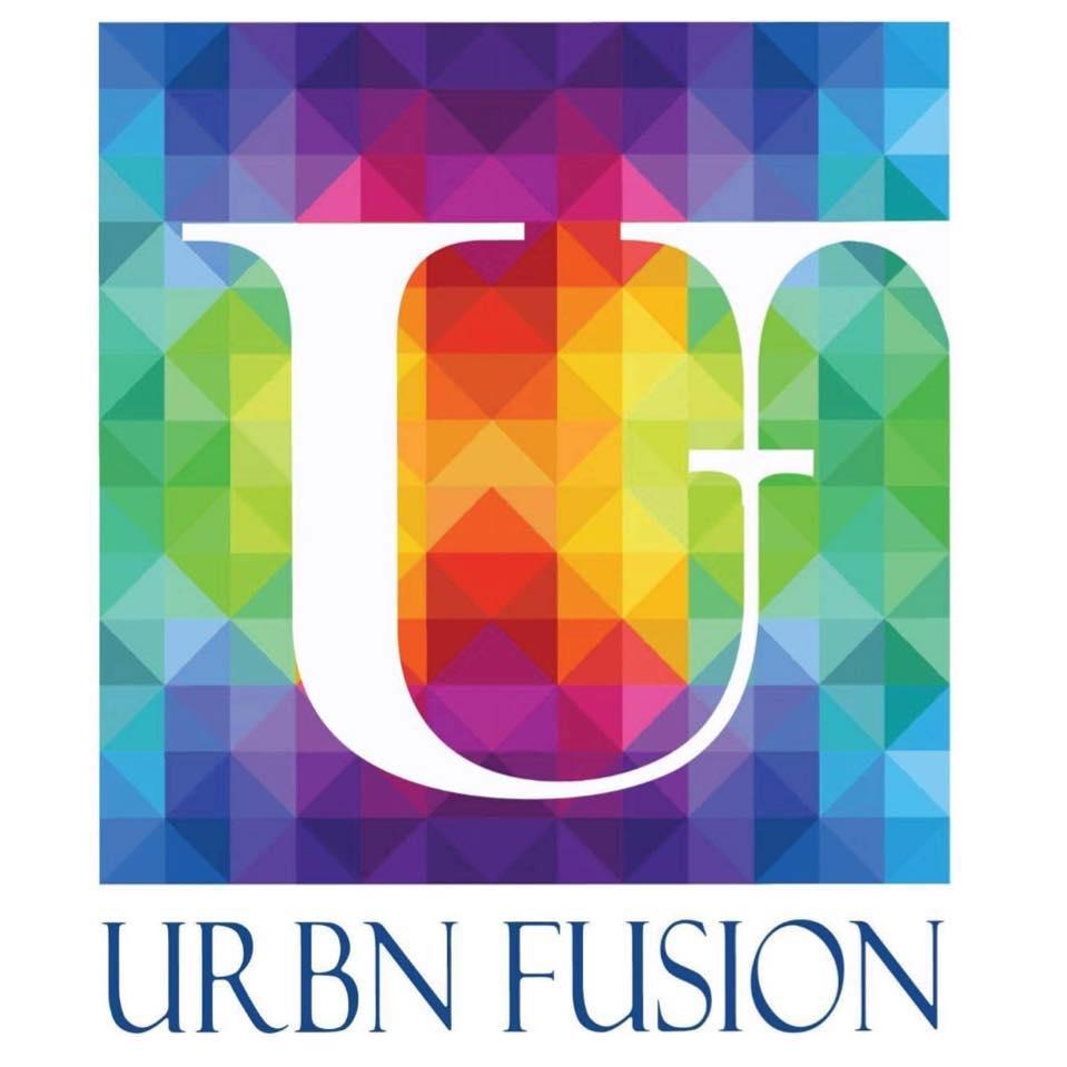 URBN Fusion