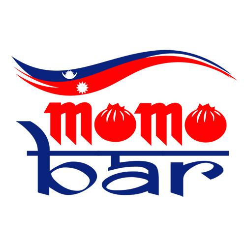 MomoBar