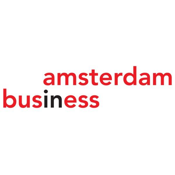 Amsterdam Business