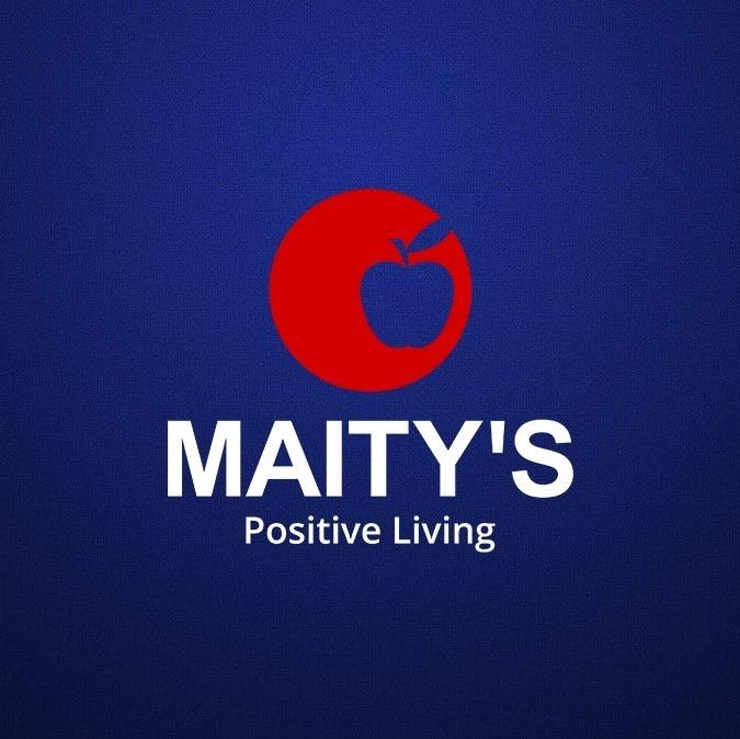 Maity's