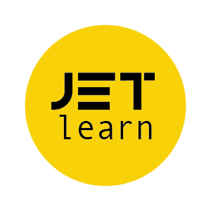 JetLearn