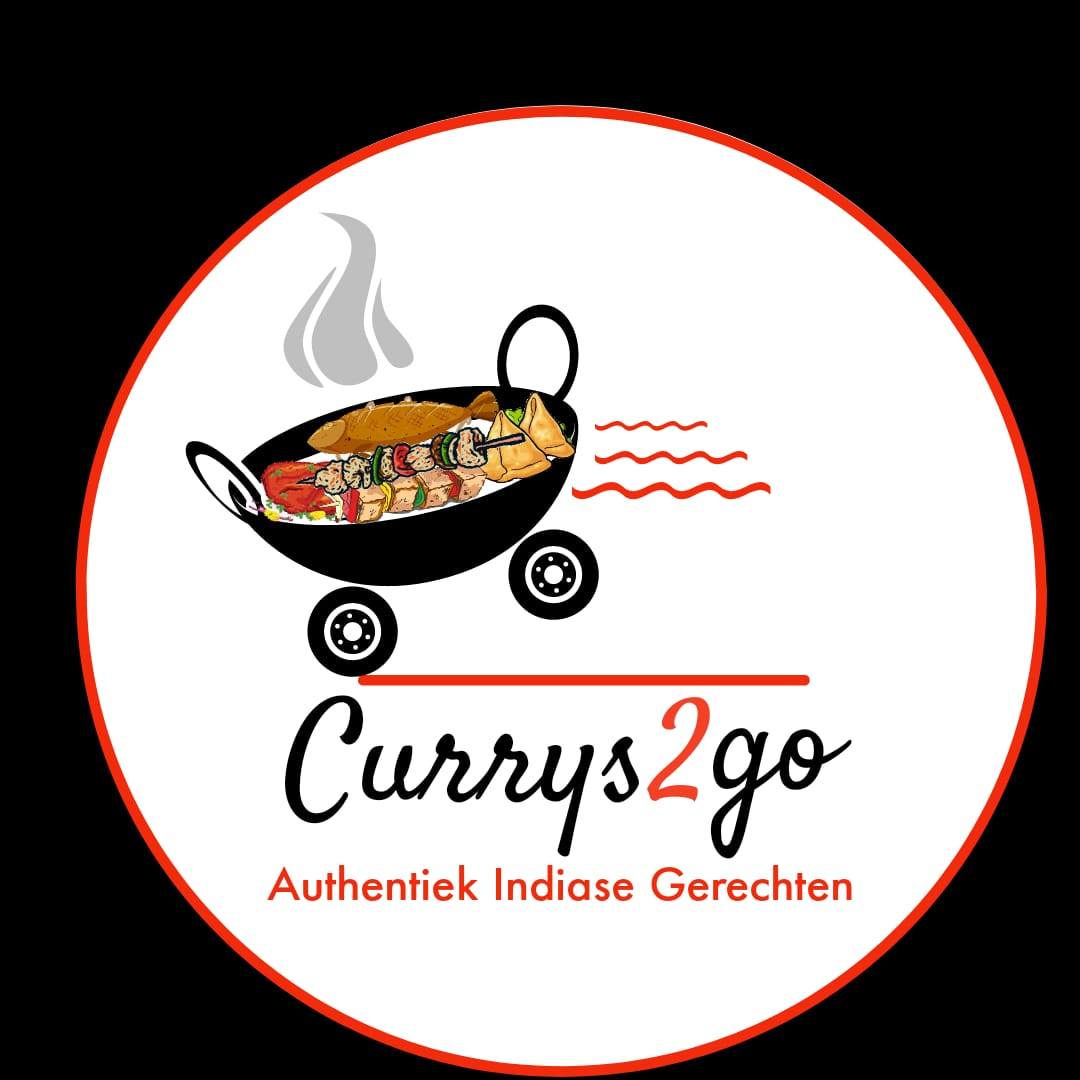 Currys2go
